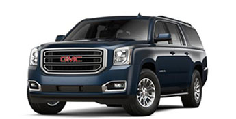 2018 GMC Yukon XL for Sale in McDonough, GA