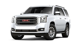 2018 GMC Yukon for Sale in McDonough, GA