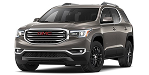 2019 GMC Acadia for Sale in McDonough, GA
