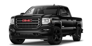 2019 GMC Sierra 3500HD for Sale in Hamilton, MT