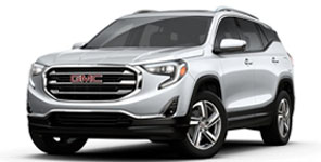 2019 GMC Terrain for Sale in McDonough, GA