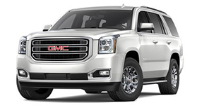 2019 GMC Yukon for Sale in McDonough, GA