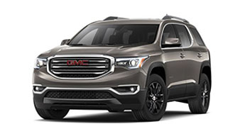 2019 GMC Acadia for Sale in Hamilton, MT