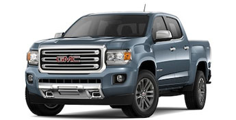2019 GMC Canyon for Sale in McDonough, GA