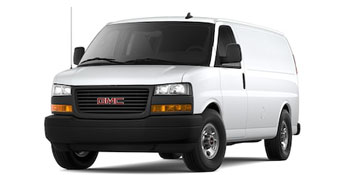 2019 GMC Savana Cargo for Sale in Hamilton, MT