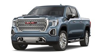 2019 GMC Sierra 1500 Denali for Sale in McDonough, GA