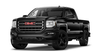 2019 GMC Sierra 1500 Limited for Sale in Hamilton, MT