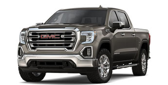 2019 GMC Sierra 1500 for Sale in McDonough, GA