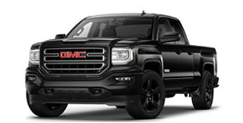 2019 GMC Sierra 3500HD for Sale in Fruitland Park, FL