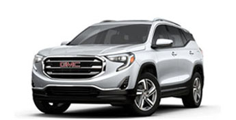 2019 GMC Terrain for Sale in Fruitland Park, FL