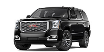 2019 GMC Yukon Denali for Sale in McDonough, GA