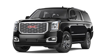 2019 GMC Yukon XL Denali for Sale in McDonough, GA