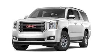 2019 GMC Yukon XL for Sale in McDonough, GA