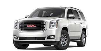 2019 GMC Yukon for Sale in Fruitland Park, FL