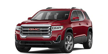 2020 GMC Acadia for Sale in Hamilton, MT