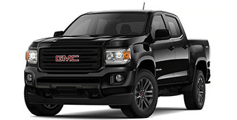 2020 GMC Canyon for Sale in McDonough, GA