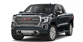 2020 GMC Sierra 1500 Denali for Sale in McDonough, GA