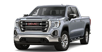 2020 GMC Sierra 1500 for Sale in McDonough, GA