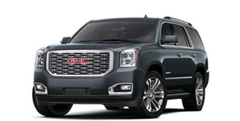 2020 GMC Yukon Denali for Sale in McDonough, GA