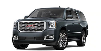 2020 GMC Yukon XL Denali for Sale in McDonough, GA