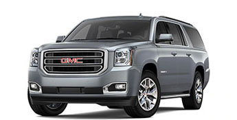 2020 GMC Yukon XL for Sale in McDonough, GA