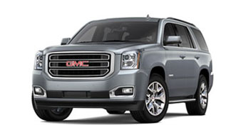 2020 GMC Yukon for Sale in McDonough, GA