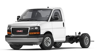 2021 GMC Savana Cutaway for Sale in Hamilton, MT