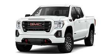 2021 GMC Sierra 1500 AT4 for Sale in McDonough, GA