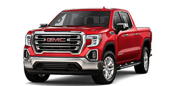 2021 GMC Sierra 1500 for Sale in Hamilton, MT
