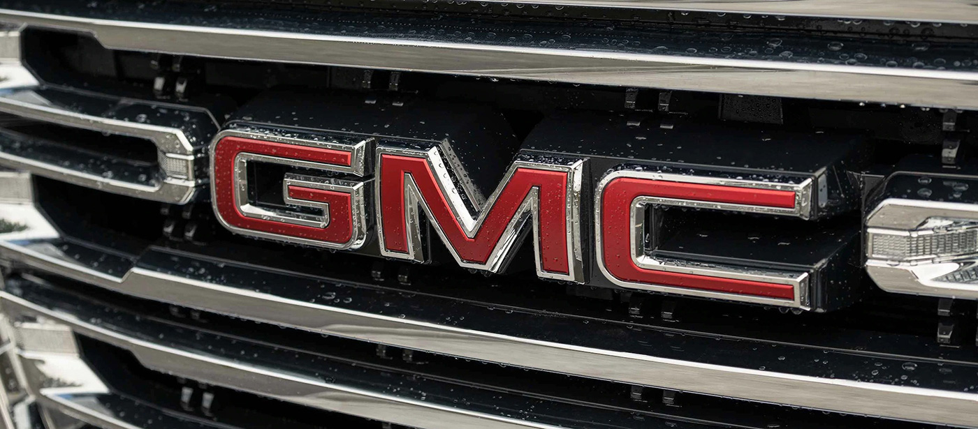 2021 GMC Sierra 1500 Safety Main Img