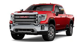 2021 GMC Sierra 2500 for Sale in McDonough, GA