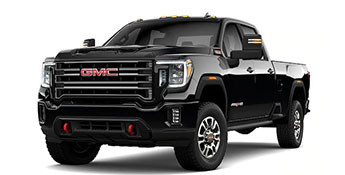 2021 GMC Sierra 3500 AT4 for Sale in McDonough, GA