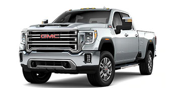 2021 GMC Sierra 3500 for Sale in McDonough, GA