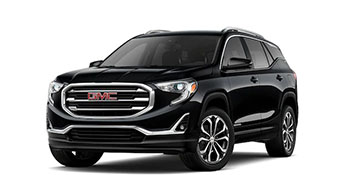 2021 GMC Terrain for Sale in McDonough, GA