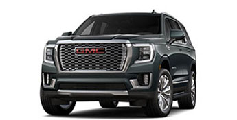 2021 GMC Yukon Denali for Sale in McDonough, GA