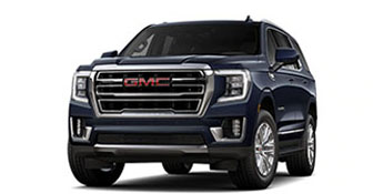 2021 GMC Yukon for Sale in McDonough, GA
