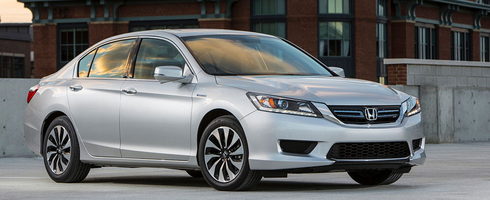 2015 Honda Accord Sedan Safety Main Img