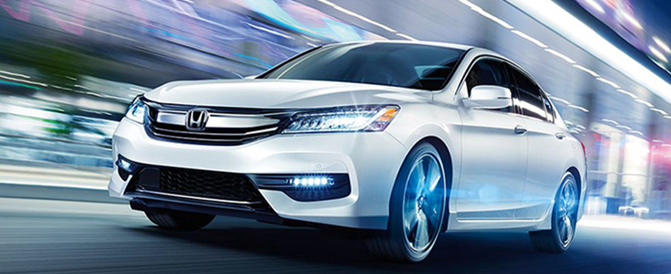 2017 Honda Accord Sedan Safety Main Img