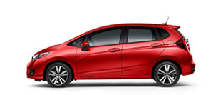 2019 Honda Fit For Sale in East Wenatchee