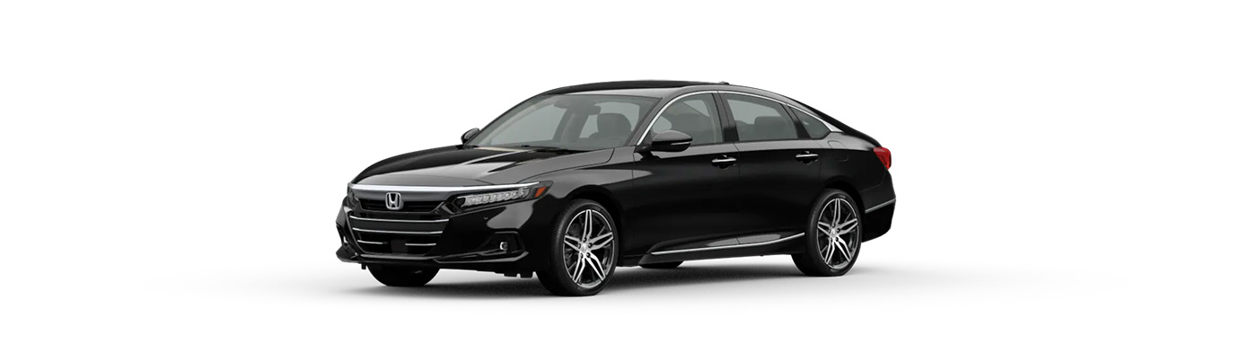2021 Honda Accord For Sale in Sarasota