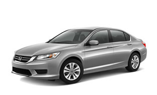 2015 Honda Accord Sedan For Sale in Pueblo