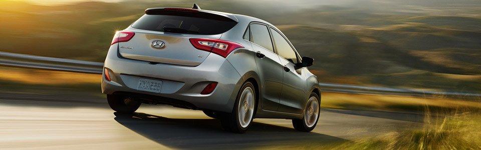 2014 Hyundai Elantra GT Safety Main Img