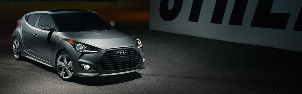 2015 Hyundai Veloster Safety Main Img