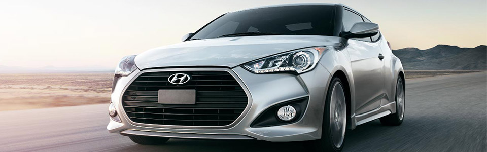 2017 Hyundai Veloster Safety Main Img