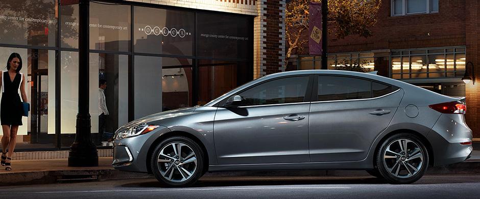 Hyundai Elantra In Old Saybrook Middlesex County 2018