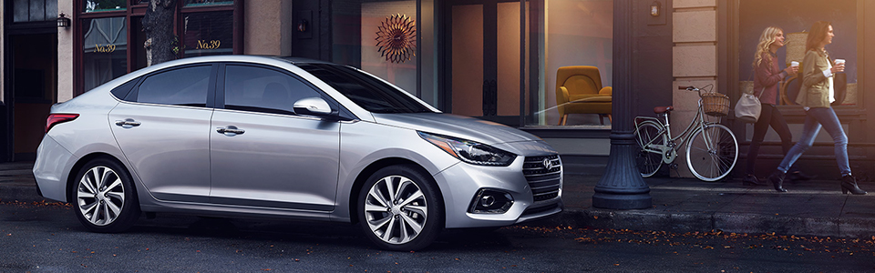 2018 Hyundai Accent Safety Main Img