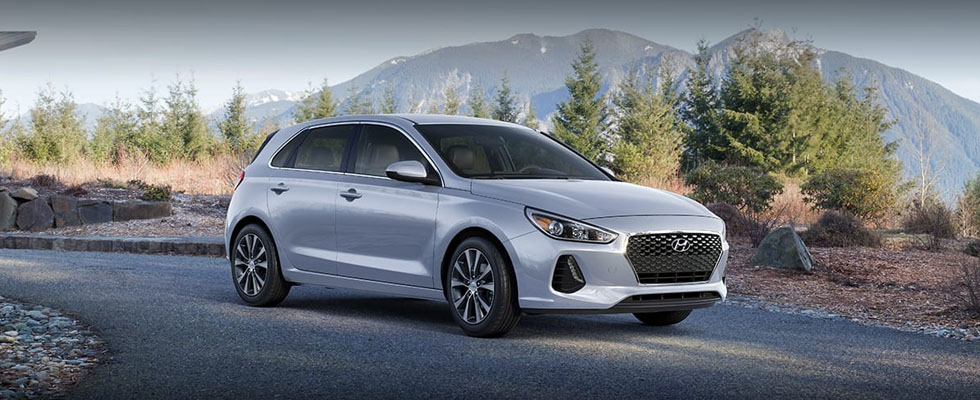2019 Hyundai Elantra GT Safety Main Img