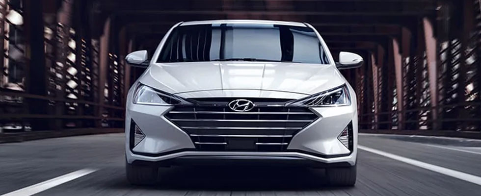 2019 Hyundai Elantra Safety Main Img