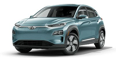 Kona Electric Limted