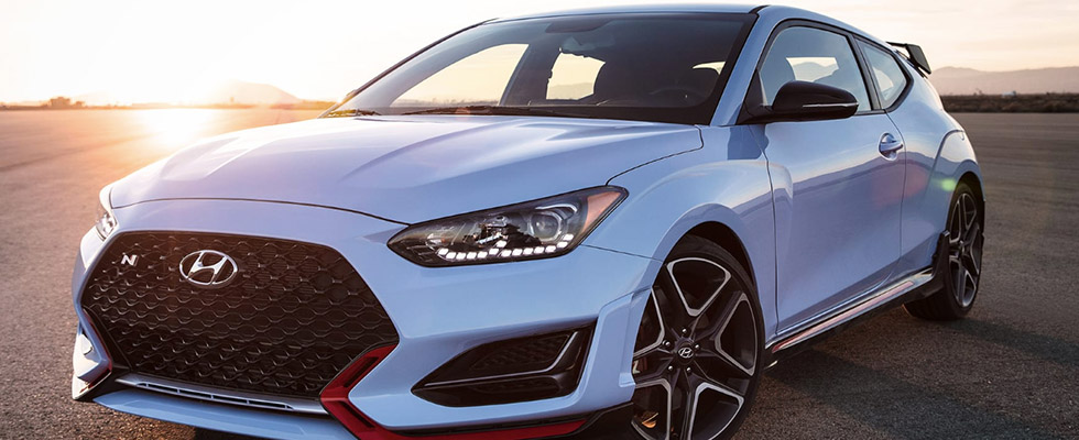 2020 Hyundai Veloster N Safety Main Img